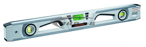 Електронен нивелир с лазер DigiLevel Laser 60 cm