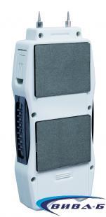 Влагомер Laserliner MultiWet-Master 4