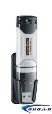 Дата Логер Laserliner ClimaData Stick