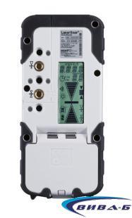 Ротационен лазер Quadrum DigiPlus 400 Pro S 2