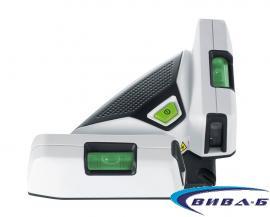 Линеен лазерен  SuperSquare Laser 2G Plus