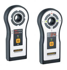 Електронен детектор за центриране на отвори CenterScanner Plus