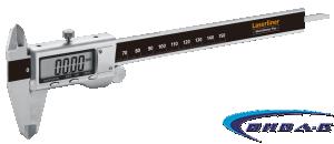 Дигитален шублер Laserliner MetricMaster Plus