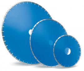 Диамантени дискове и камбани