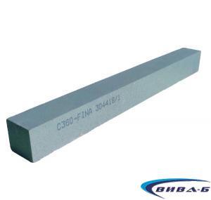 Билгия за ръчен шлайф 90KV 20х20х200 10С360