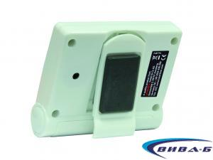 Електронен термометър / влагомер Laserliner ClimaCheck 1