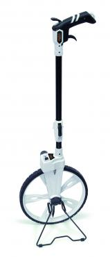 Измервателно колело Laserliner RollPilot S12