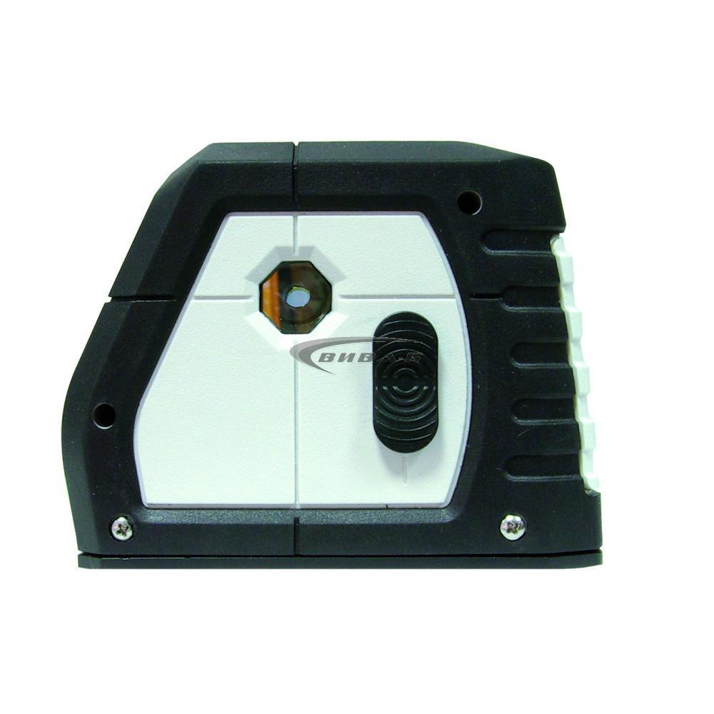 5-Точков лазерен нивелир Laserliner AutoPoint-Laser 5 3