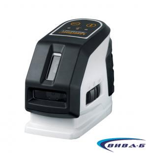 Линеен лазер MasterCross-Laser 2 + БОНУС Walther PRO HL17 5