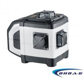 Линеен лазер PrecisionPlane-Laser 3D Pro