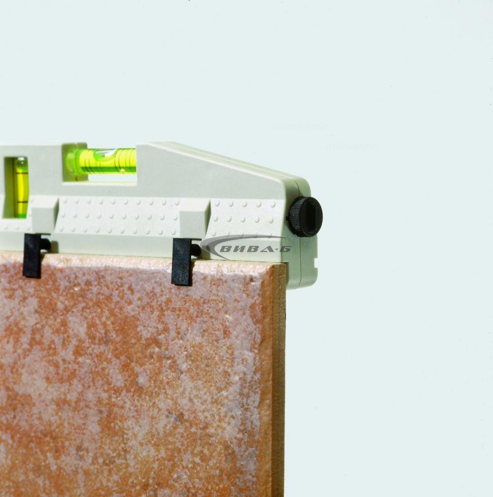 Нивелир с точков лазер Laserliner HandyLaser Plus 2