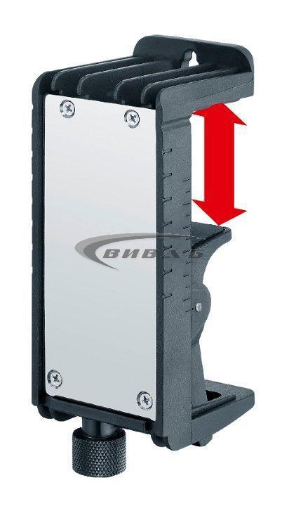 Линеен лазер CompactPlane-Laser 3D 5