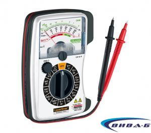 Мултиметър MultiMeter 1