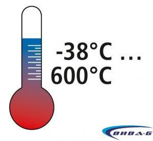 Безконтактен термометър ThermoSpot Plus + БОНУС ClimaCheck 13