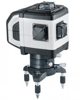 Линеен лазер PrecisionPlane-Laser 3G Pro