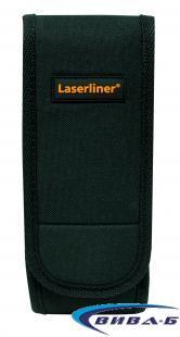 Влагомер Laserliner MultiWet-Master 8
