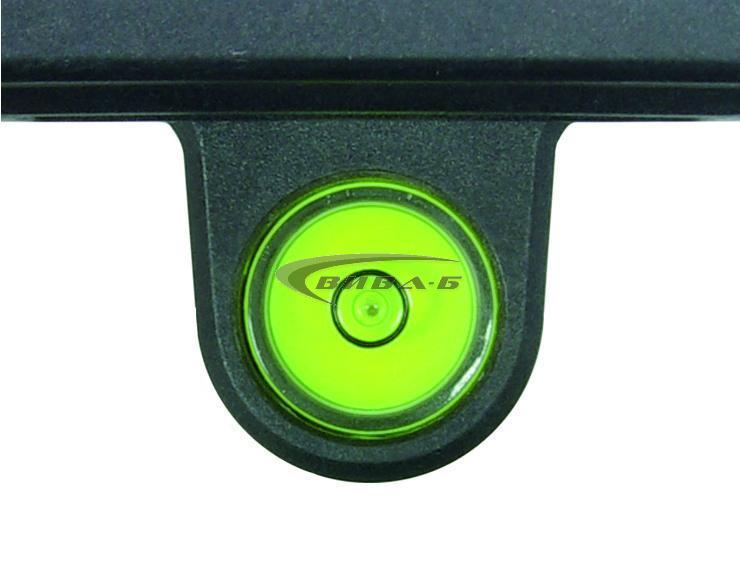 Лазерен приемник Laserliner RangeXtender 30 Mag 1