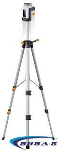 Линеен лазерен нивелир SmartLine-Laser 360° 1