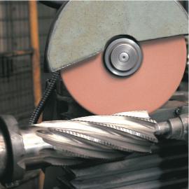 Абразивни дискове за заточване в инструменталното производство