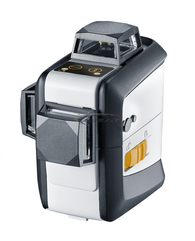 Линеен лазер SuperPlane-Laser 3D Pro 2