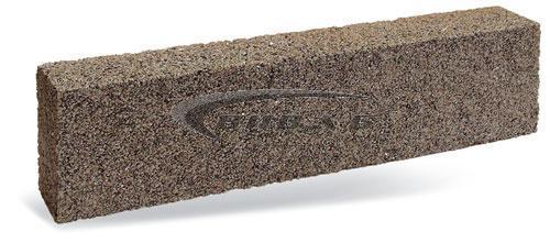 Керамичен изравнител 50х25х200 90С24