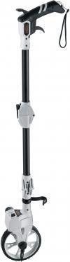 Измервателно колело Laserliner RollPilot S6