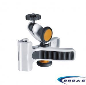 Линеен лазерен нивелир SmartCross-Laser set 270 8
