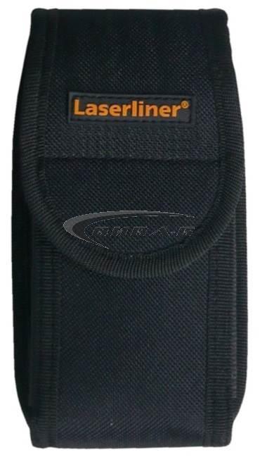 Зелена лазерна ролетка Laserliner LaserRange-Master Gi7 Pro 2