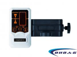 Лазерен приемник Laserliner RangeXtender 30 Mag