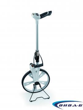 Измервателно колело Laserliner RollPilot D12