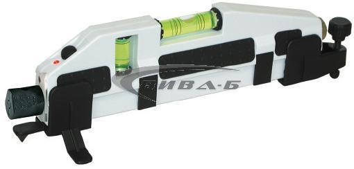 Нивелир с точков лазер Laserliner HandyLaser Plus