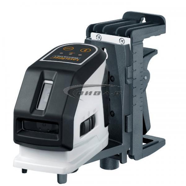 Линеен лазер MasterCross-Laser 2