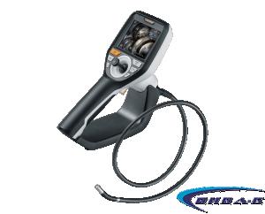 Ендоскоп Laserliner VideoInspector 3D 6mm, 1m, 3.5