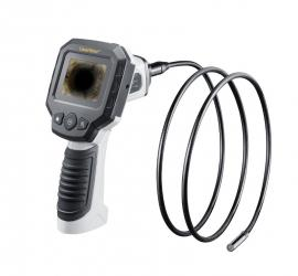 "Видеоконтролер Laserliner VideoScope Home 9mm, 2m, 2.7"""