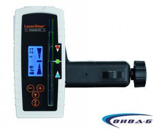 Ротационен лазер Quadrum DigiPlus 410 S 5