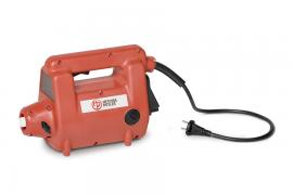 Електромотор за вибратор модел СМР