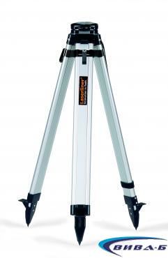 Тринога с куполна глава  Alu-Light Tripod 165 cm