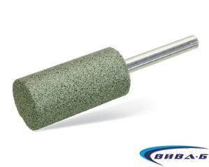 Шлайфгрифер керамичен цилиндър за леярната индустрия ОB 30x40-8 41А