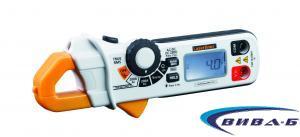 Амперклещи MultiClamp-Meter Pro