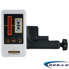 Лазерен приемник Laserliner SensoLite 110 set