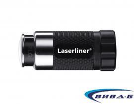 Джобно фенерче за автомобилна запалка - CSL 50