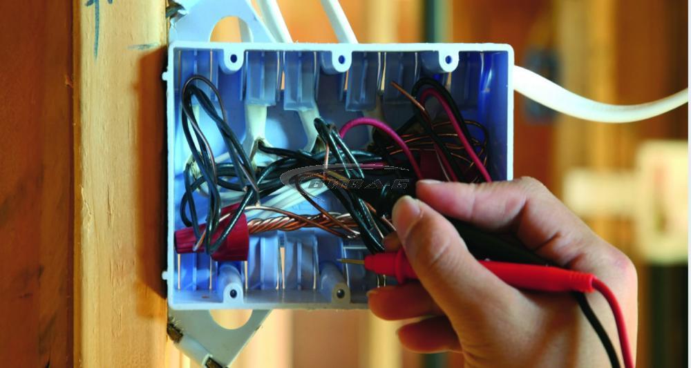 Електронен волтметър Laserliner AC-TiveTester 3