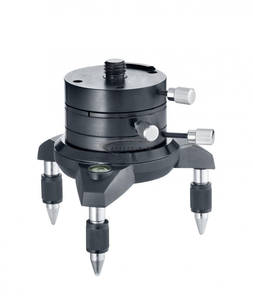 Линеен лазер PrecisionPlane-Laser 3D Pro 2