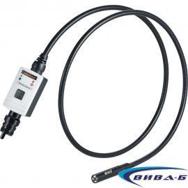 Видеокамера Laserliner DuoView Camera 9мм, 1.0м