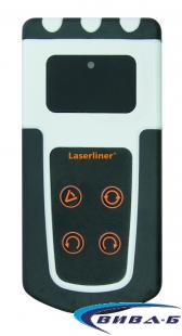 Ротационен лазер Quadrum DigiPlus 410 S 4