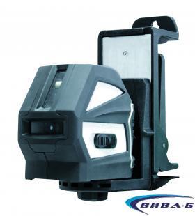Линеен лазер AutoCross-Laser 2 Plus