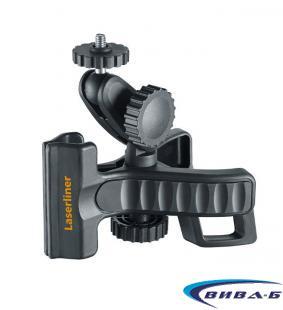 Универсална щипка FlexClamp Plus