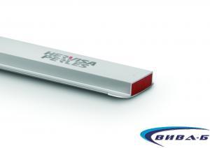Електрически вибромастар ZEUS 2.5 2
