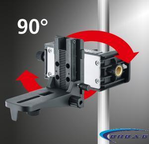 Зелен линеен лазер PrecisionPlane-Laser 4G Pro 9