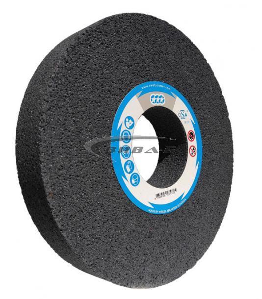 Абразивен диск за шлайфане на автомобилни глави F1 450x63x203 9С60
